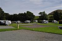 img Troutbeck Head Caravan Club Site