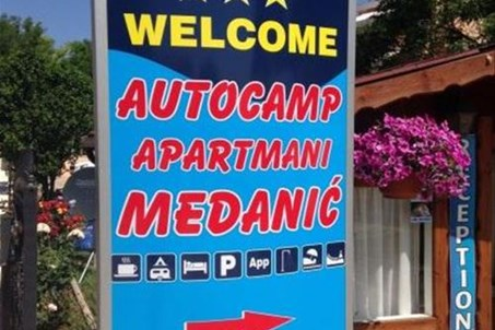 Homepage http://www.medanic-privlaka.net/index.php/de/autocamp