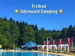 img Odenwald Camping