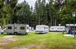 Camping Erlaufsee