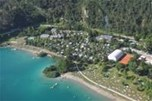 panoramica www.camping al sole.it