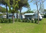 img Italy Camping Village