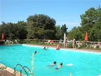 © Homepage www.camping-palace.com