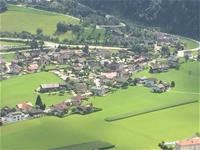 img Campingdorf Hofer