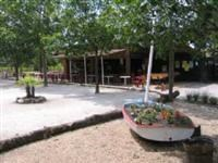 © Homepage www.camping-les-ecureuils-hourtin.com