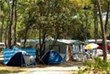 © Homepage www.camping-cote-dargent.com