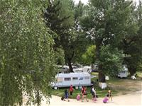 img Pap-Sziget Camping
