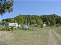 © Homepage www.camping-le-pouchou.com