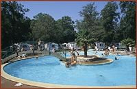 © Homepage www.camping-les-chenes.fr