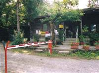 © Homepage www.campingilcastagneto.it