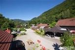 Homepage http://www.alsace-chalets.fr