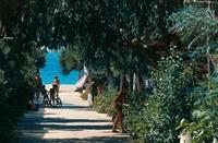 © Homepage www.villaggiosolemare.it