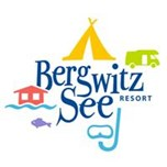 Bergwitzsee Resort