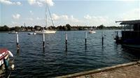 img Camping/jachthaven Hatenboer