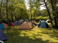 © Homepage www.camping-terrier.com