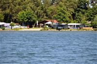 img Camping am See Alt Schwerin