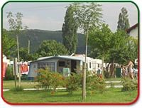 © Homepage www.camping-antton.com