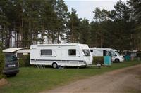 img Campingpark & Wohnmobilhafen Am Gr. Lausiger Teich