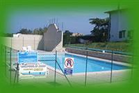© Homepage www.camping-orio.com