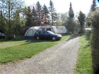 img Camping Sonnental
