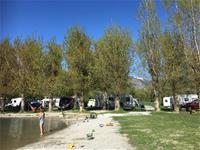 img Camping Swiss Plage