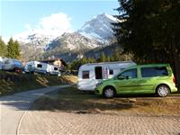 img Camping Rendez-Vous