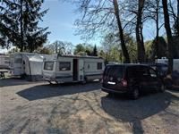 img Camping Nord-West