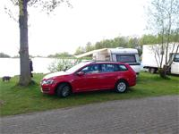 img Camping 't Rietveen