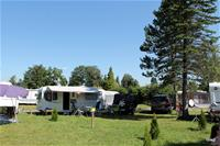 img Kaiser Camping Outdoor Resort