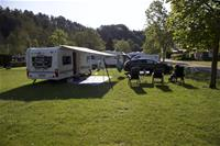 img Camping Hartlmühle