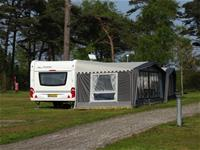 img Ostersoparken Camping