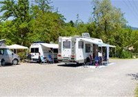 www.camping-international.ch