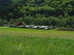 Camping Moulin du Doubs