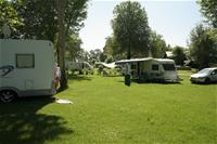 img Camping municipal La Route d'or