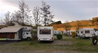 img Thermenland Camping Rath und Pichler