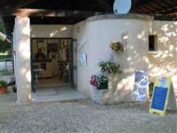 © Homepage www.camping.isle-sur-serein.com