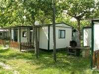 © Homepage www.campingclasse.it