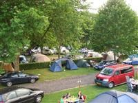 © Homepage www.camping-savigny-les-beaune.fr