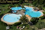 img Camping Village Le Capanne