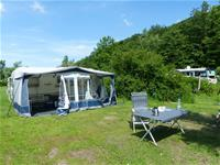 img Camping Hohes Elbufer