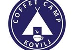 Coffeecamp Logo