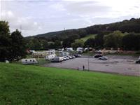 img Derwent Park Caravan and Camping Site