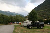 img Camping Mühleye