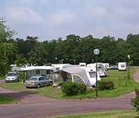 © Homepage www.camping-paimpont-broceliande.com