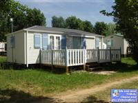 © Homepage www.camping-laguerandiere.com