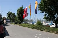 img Camping Park Gohren am Bodensee