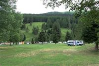 img Camping Augenstern