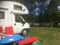 img Camping Ristafallet