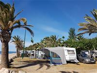img Playa Montroig Camping Resort