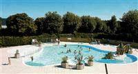 © Homepage www.camping-les-druides.com